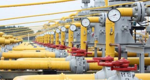 «Белоруссия не сможет приблизиться к российской газовой трубе»