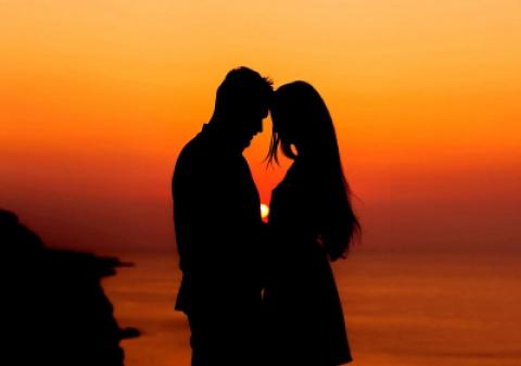 О легализации сожительства: «Запрос со стороны общества существует»