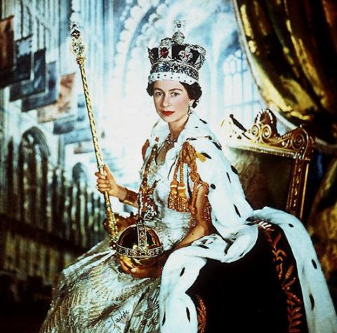 ГАРМОНИЯ МЫСЛИ. Афоризмы королев