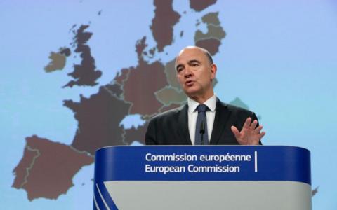 """В ЕС опубликовали """"черный список"""" налоговых офшоров"""