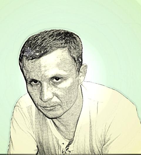 Олег Лисовец