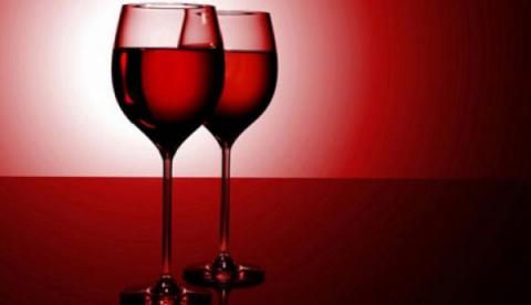 Таких фактов об алкоголе теб…