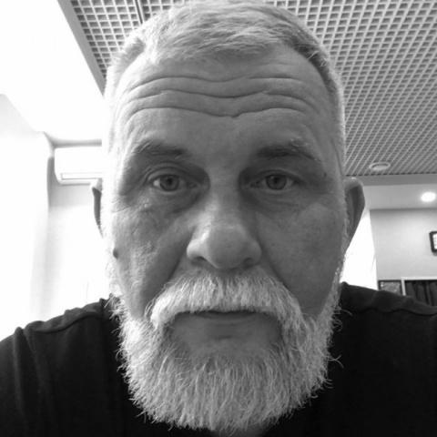 Экс-сотрудник СБУ Речинский: ВР может проголосовать за присоединение к РФ