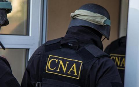 ВМолдавии продолжаются арес…