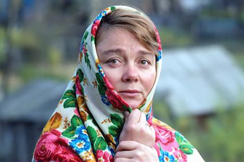На что способна и что умеет русская женщина