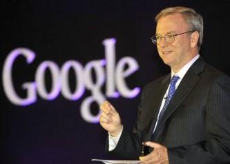 Действия Google назвали «пря…