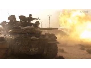 Штурм Ракки только на первый взгляд выглядит триумфом