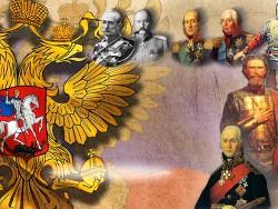 Ультракороткая история: Мир создан 1 марта 1953 года