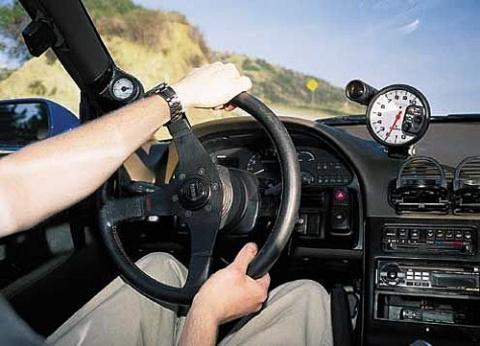 Особенности автомобилей с передним приводом