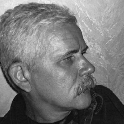 Андрей Дулепов