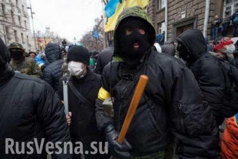 Российские адвокаты готовят …