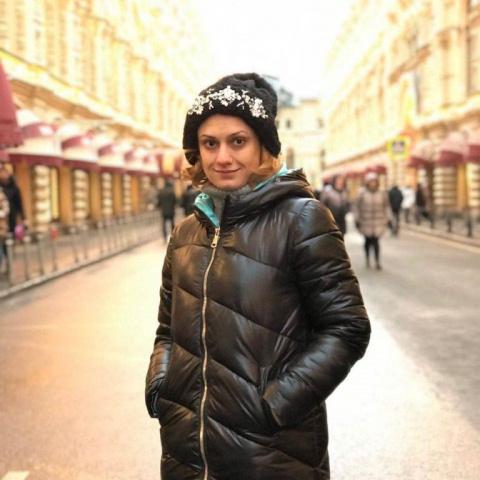 Карина Мишулина ловко подставила Тимура Еремеева