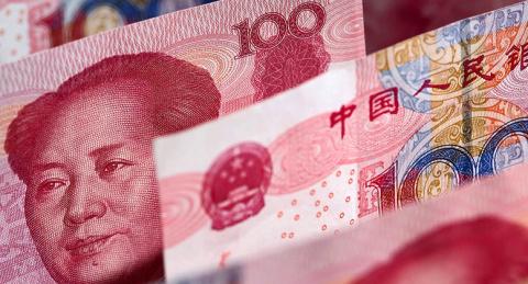 Китай готов к валютной войне