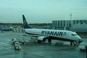 Ryanair: выбор мест подешеве…