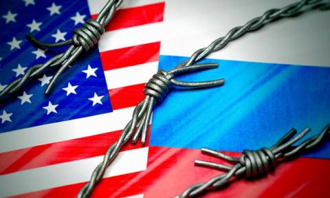 Россия жестко накажет США