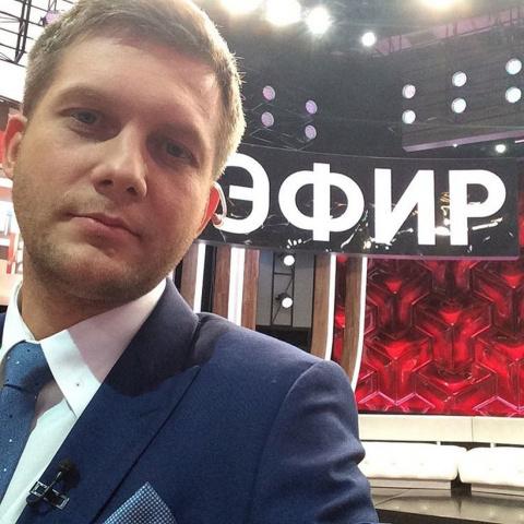 Борис Корчевников впервые открыто заговорил о внезапном увольнении и своей болезни!