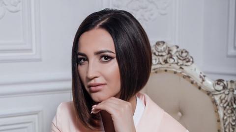 ЭКСКЛЮЗИВ: Ольга Бузова сделала официальное заявление