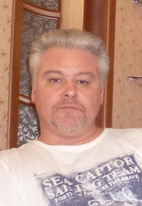Leonid Karkauskas