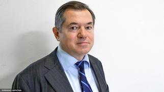Сергей Глазьев: Мы профинанс…