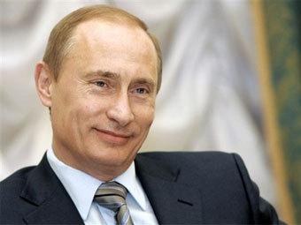 Российский ответный удар по Евросоюзу за кошмар на Украине