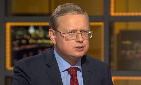 Делягин: Кудрин – предатель России и боится открытых дебатов