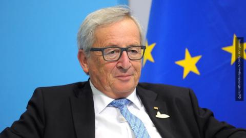 ЕС ограничит доступ американ…