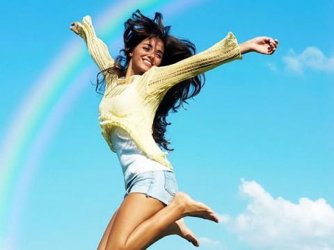 5 симоронских способов избав…