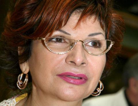 «Организм не выдержал»: вдова Державина рассказала о причине смерти актера