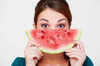 Энергетика еды: продукты влияют на наше настроение и душевное состояние