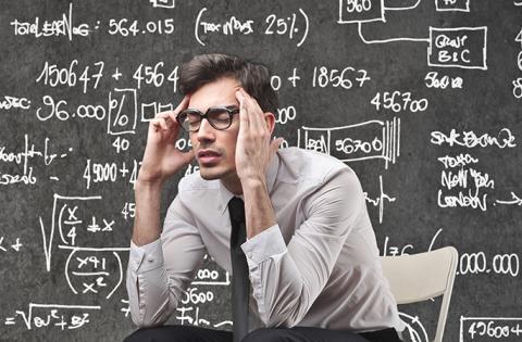 5 математических задач, кото…