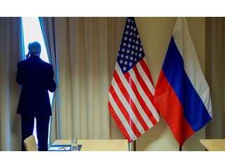 США: Может нам купить Россию? [пятничное]