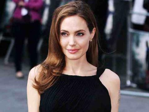 10 известных актеров, которых Голливуд больше не хочет видеть