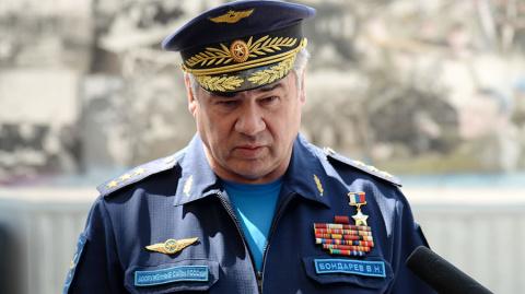 Россия занялась разработкой военных конвертопланов