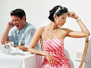 НЕХИТРЫЕ ХИТРОСТИ. Полезные советы от домоседа