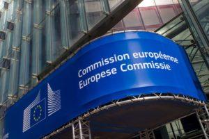 «Проверка инвестиций» — в ЕС планируют защитить стратегические отрасли
