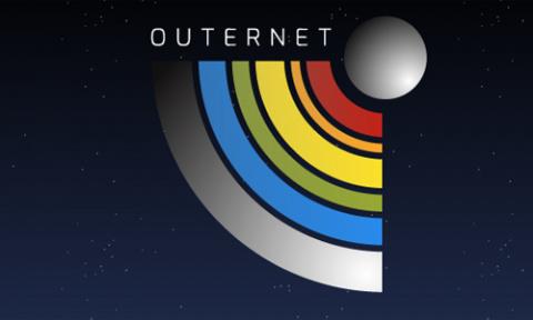 К 2015 году на Земле может появиться бесплатный wi-fi планетарного масштаба