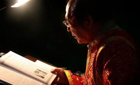 Свидетельства бывших буддистов, обратившихся в Православие