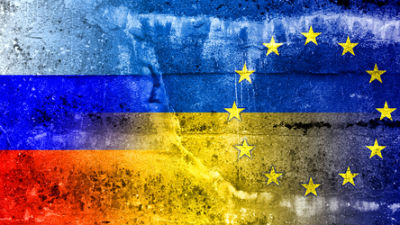 Россия и Украина обсудят асс…