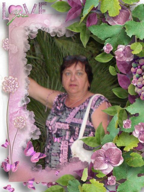 Ольга лад (личноефото)