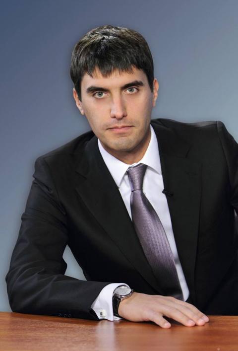 Безвиз — это не достижение власти, а полный провал и сдача национальных интересов — Николай Левченко