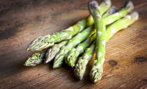 Секреты выращивания спаржи из семян