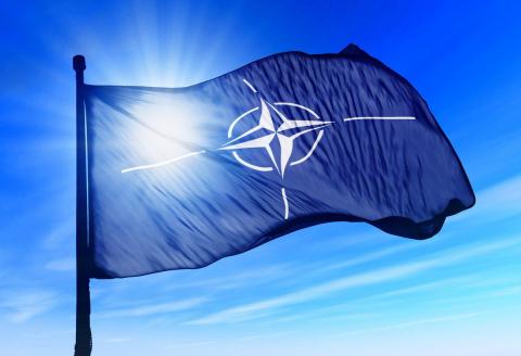 Министр государственного управления Эстонии: я не поддерживаю членство в НАТО