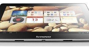 Китайский гигант Lenovo: луч…