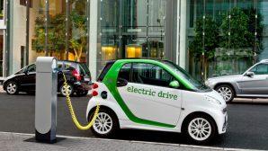 Российские эксперты развенчали миф об экономичности электромобилей