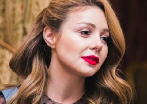 Тина Кароль оскорбила Донбас…