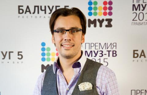Максим Галкин в пьяном состо…