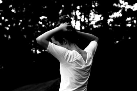 Когда депрессия скрывается з…