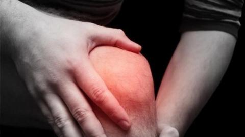 15 хитростей нашего тела