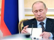 Путин начал расправу. В России идут массовые аресты. ШОК!