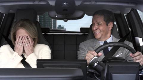 Самые популярные автомобильные ролики недели